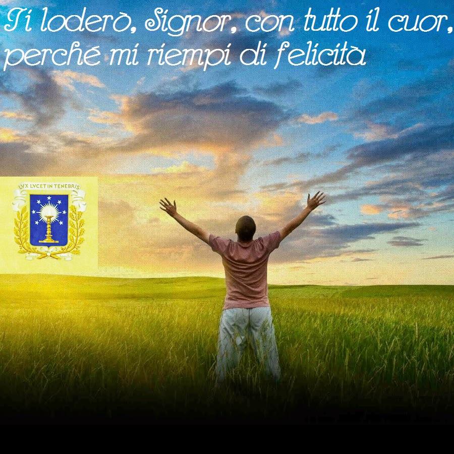 Preferenza CARTOLINE E SFONDI CRISTIANI - CHIESA CRISTIANA VALDESE - immagini  IC47